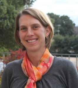 Crystal Botham, PhD