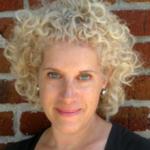 Sofie Kleppner, PhD