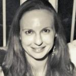 Danielle Mathersul, PhD