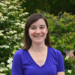 Laura Simpson, PhD