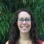 Meghan Halley, PhD MPH