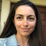 Jennifer Wilson, PhD