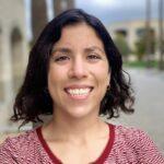 Claudia Vasquez, PhD