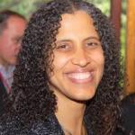 Ayodele Thomas, PhD
