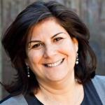 Sheri Krams, PhD