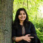 Vinita Bharat, MS, PhD