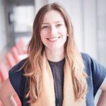 Stephanie Balters, PhD
